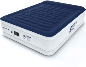 Era active matelas gonflable